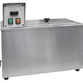 进口D130型石油产品铜片腐蚀仪