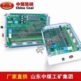 脉冲控制仪,脉冲控制仪生产商,脉冲控制仪火爆上市
