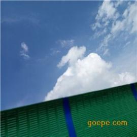 工厂用声屏障 隔音墙生产厂家 贵州省隔音板施工