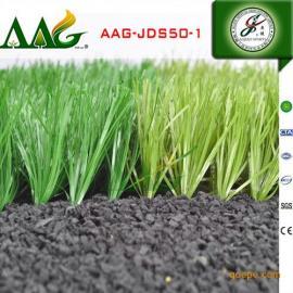 足球人造草坪/广州人工草皮/塑料草坪销售