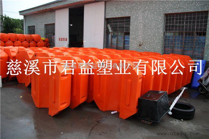 哪里有销售水上管道浮筒,管径480mm管道浮筒