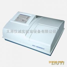 北京六一全自动酶标仪WD-2102A/B洗板机