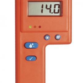 美国BD-2100插入式木材/建材水分测量仪
