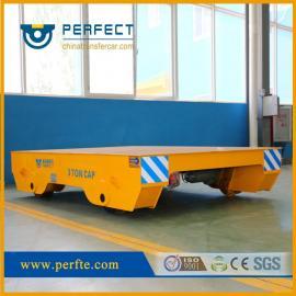 上海低台面牵引拖车8.5t低台面牵引拖车节能环保量身定制