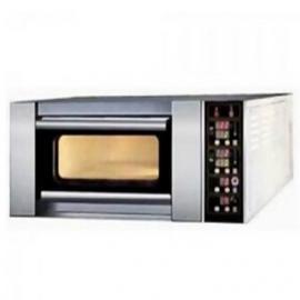 新麦烤箱SM-901C 一层一盘电烤箱 单层电烤箱