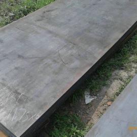 Q235C钢板》今日报价