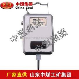 GWSD100/100温湿度传感器,温湿度传感器畅销