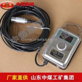GUY5投入式液位传感器,GUY5投入式液位传感器生产商