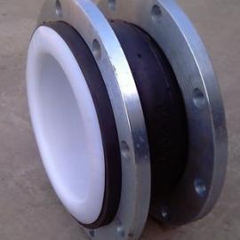 不锈钢法兰橡胶接头、耐酸碱橡胶接头、耐高温接头
