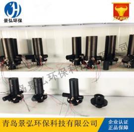 model2030激光烟尘仪 电厂污染源烟尘浓度在线监测仪