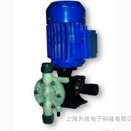 seko电磁泵,EML600MNHP18B00