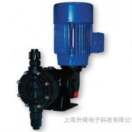 AKS803NHP0800,seko隔膜泵