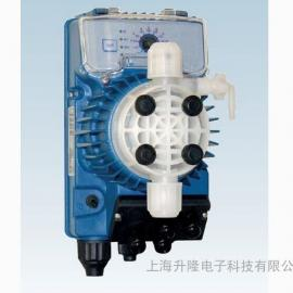 EMM600NNHP08B00,seko电磁泵