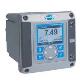 hach哈希Polymetron 9500控制器