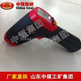 CWG60红外测温仪,CWG60红外测温仪生产商