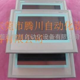 东莞西门子工控机677D工控机触摸屏维修