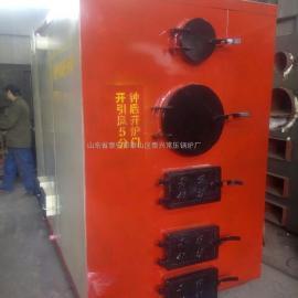 山东东营锅炉价格 湖南常德锅炉热水采暖锅炉