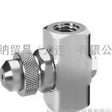 优势供应Spraying喷枪- 德国赫尔纳(大连)公司