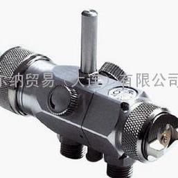 优势供应Walther喷枪- 德国赫尔纳(大连)公司