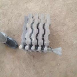 模具_翻砂模具_翻砂铸造模具_优质覆膜砂模具_价格便宜