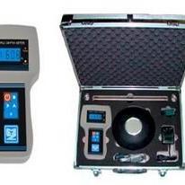 简易型手持式超声波水深仪