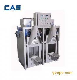 全自动干粉砂浆包装机腻子粉水泥包装机