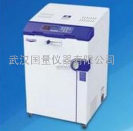 YXQ-LS-280S高压蒸汽灭菌锅