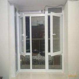 透气隔音窗|隔音通风窗