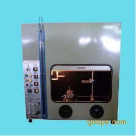 嘉仪JAY-65B新标准垂直燃烧测试仪厂家直销