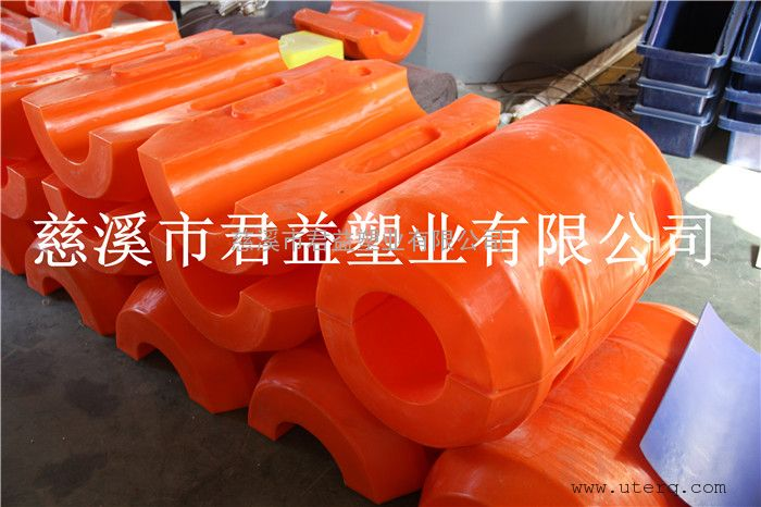 君益公司专业供应规格齐全管道浮筒