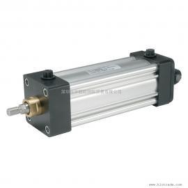 PARKER电动缸ETH050