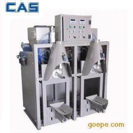 建材包装机干粉砂浆建材包装机,水泥包装设备,粉末包装机械