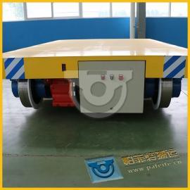 帕菲特设计生产专用的大吨位搬运车 安全稳定高效