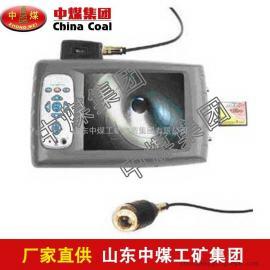 VD2视频生命探测仪,VD2视频生命探测仪供应商