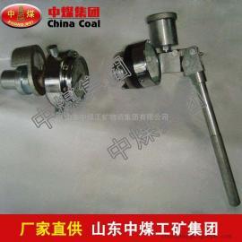 单体液压支柱检测仪,单体液压支柱检测仪中煤直销