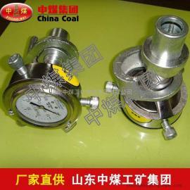 单体支柱压力检测仪,单体支柱压力检测仪价格低廉