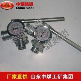单体液压支柱工作阻力检测仪,优质单体液压支柱工作阻力检测仪