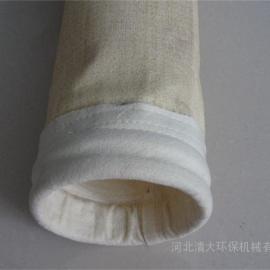 美塔斯除尘器布袋|耐高温布袋|覆膜除尘器布袋