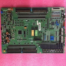 海天AK668注塑机电脑主板 海天注塑机AK668电脑IO板