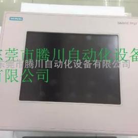 【东莞SIMATIC 工业平板显示器工控机维修】