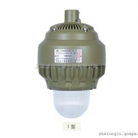 HRD91-40WX防爆高效节能LED吸顶灯