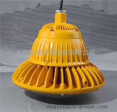 HRD92-50Wb1防爆高效节能LED灯