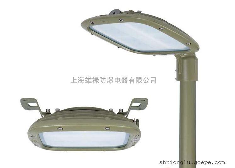 HRD93-55WbH防爆LED照明灯