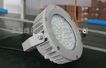 EPL51LED防爆平台灯