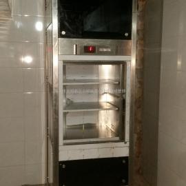 专用传菜设备,深圳厨房传菜升降机