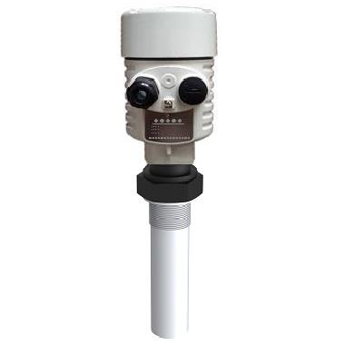 HSRD1000A1雷达物位计(26G)