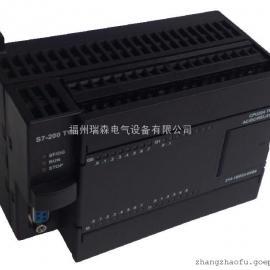 西门子CPU模块6ES7414-3XJ04-0AB0