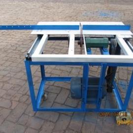 高品质木工推台锯专业生产企业,安康木工推台锯,金龙木工机械