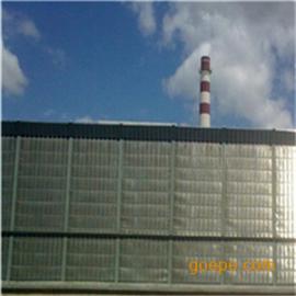 莱芜市声屏障 工厂隔音墙 高速用隔音墙