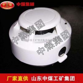 YW烟雾报警检测装置,YW烟雾报警检测装置生产商